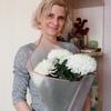Наталья, 36, г.Марьина Горка
