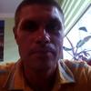 Дмитрий, 33, г.Бахмач