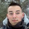 Владислав, 20, г.Богуслав