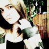 Александра, 19, г.Угледар