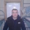 Дима Куракин, 36, г.Щёлкино
