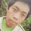 bambang, 16, г.Джакарта