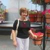 Светлана, 52, г.Палласовка (Волгоградская обл.)
