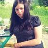 алина, 26, г.Железногорск