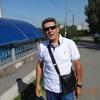Александр, 44, г.Тараз (Джамбул)