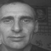 Владиславе, 44, г.Тарутино