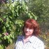ГАЛИНА, 47, г.Деманск