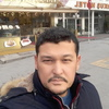 Харитон, 37, г.Стамбул