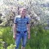 Андрей, 28, г.Nysa