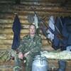 Дмитрий Ситников, 51, г.Хабаровск