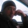 Павел, 30, г.Сердобск