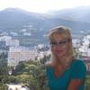 Майя, 42, г.Ялта
