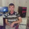 Алексей Шаталов, 32, г.Красногвардейское (Ставрополь.)