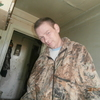 Евгений, 39, г.Кызыл