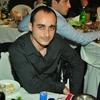 Артем, 34, г.Салоники