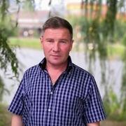 Сергей 55 Чебоксары