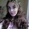 Венера, 23, г.Биробиджан