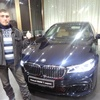 Алексей, 29, г.Вешенская