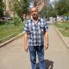 Валера, 52, г.Ижевск