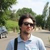 Иван, 23, г.Николаев