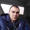 Игорь, 22, г.Выборг