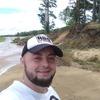 Дмитрий, 31, г.Жодино