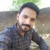 kamran, 30, г.Исламабад