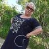 Татьяна, 59, г.Губаха