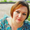 Ольга, 43, г.Свободный