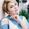 Анастасия QUEEN, 37, г.Пермь