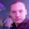 Валентин, 24, г.Калининград
