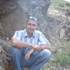 Ata, 40, г.Каттакурган