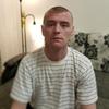 Александр, 33, г.Ухта