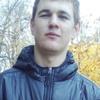 саша, 25, г.Брест