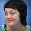 лариса, 45, г.Рыбинск