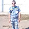 Евгений, 39, г.Ясногорск