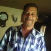 David, 53, г.Хоп Милс