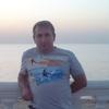 Владимир, 45, г.Приморско-Ахтарск