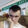 Ильмир, 22, г.Казань