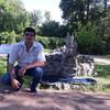 Александр, 42, г.Киев