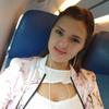 Valeriya, 20, г.Huizen