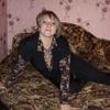 Елена, 34, г.Ташла
