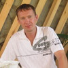 Аликсей, 39, г.Комсомольск-на-Амуре