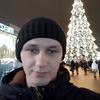 Владимир, 27, г.Херсон