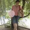 лариса, 47, г.Алматы (Алма-Ата)