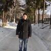 Сергей, 41, г.Бельцы