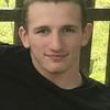 Matt, 19, г.Филадельфия