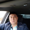 Болат, 33, г.Костанай