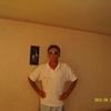 Андрей., 46, г.Черновцы