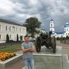 дмитрий, 50, г.Даугавпилс